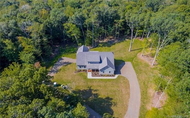 96 Owl Ridge Estates, Woodbury, CT - USA (photo 2)