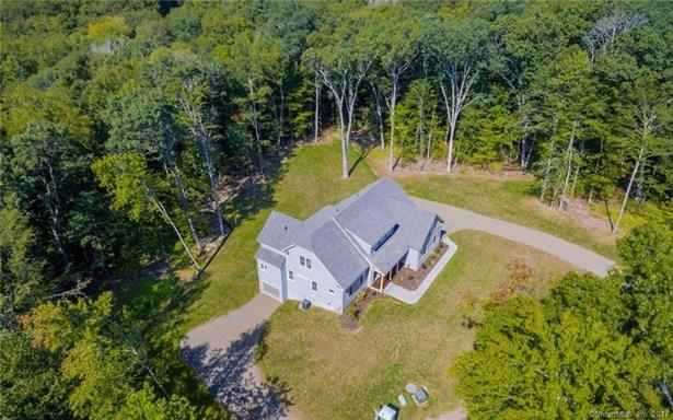 96 Owl Ridge Estates, Woodbury, CT - USA (photo 4)