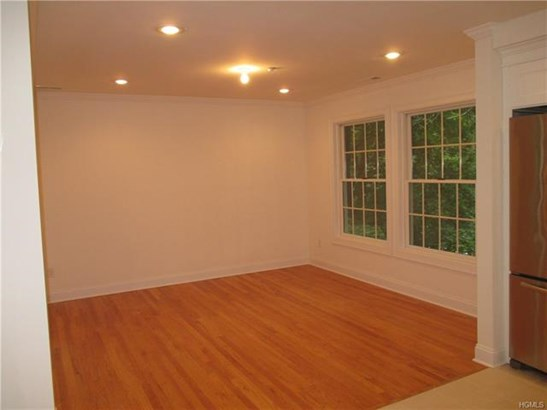 29 Carpenter Avenue B2, Mount Kisco, NY - USA (photo 4)