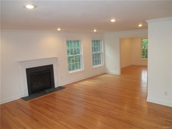 29 Carpenter Avenue B2, Mount Kisco, NY - USA (photo 5)
