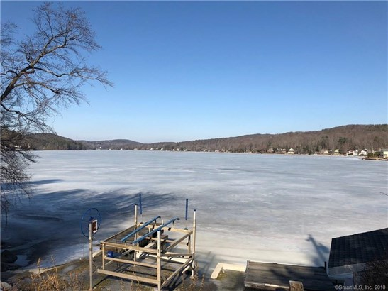 851 East Wakefield Boulevard, Winchester, CT - USA (photo 3)