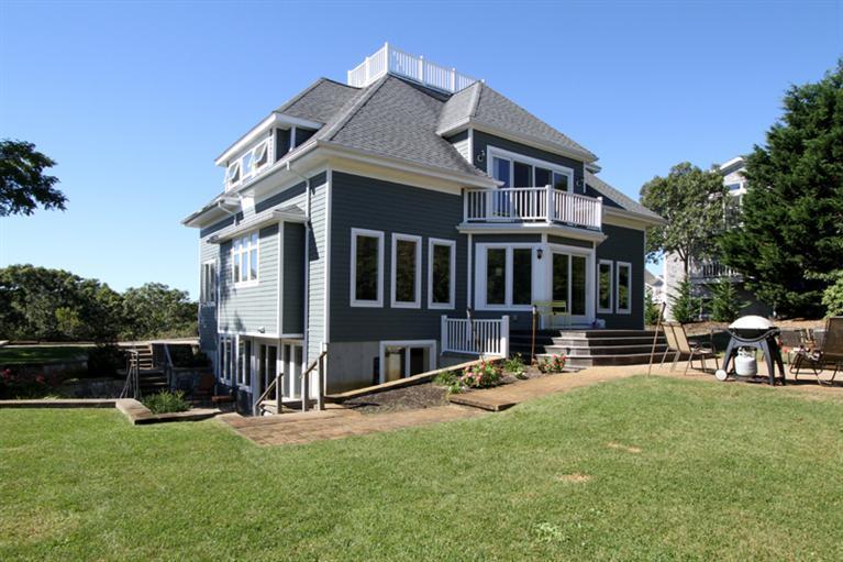 19 Blueberry, Provincetown, MA - USA (photo 3)