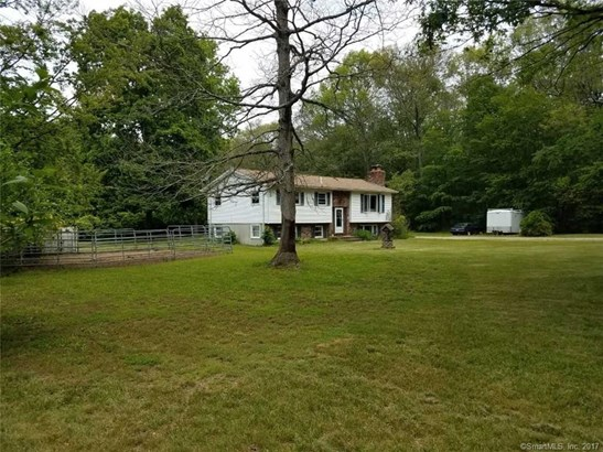97 Buck Hill, Canterbury, CT - USA (photo 1)