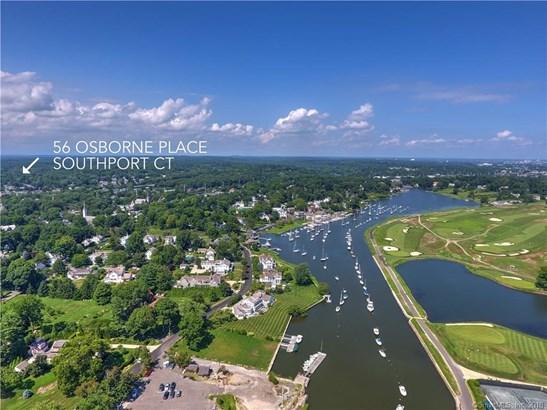 56 Osborne Place, Fairfield, CT - USA (photo 2)