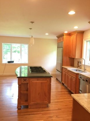 42 Fire Hill Road, Redding, CT - USA (photo 5)