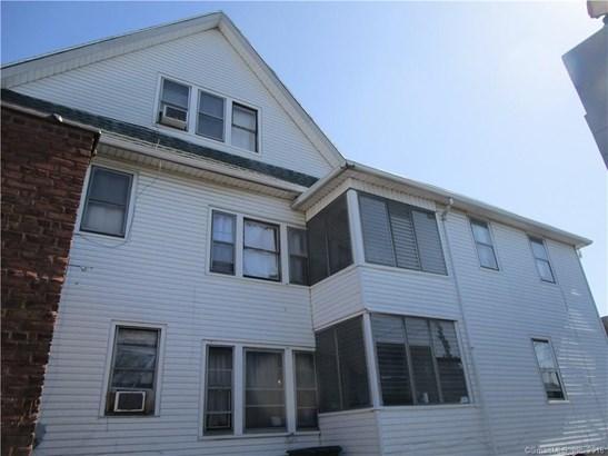 1659 Fairfield Avenue, Bridgeport, CT - USA (photo 5)