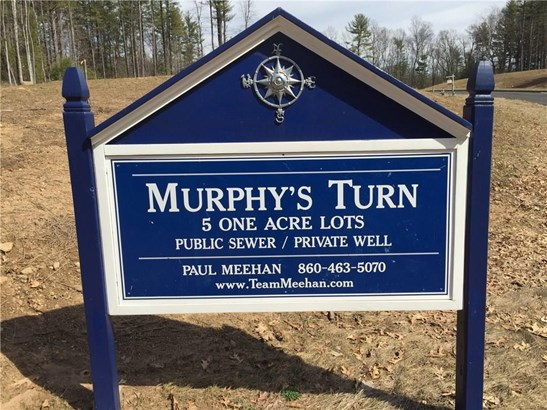 5 Murphys Turn, Simsbury, CT - USA (photo 2)