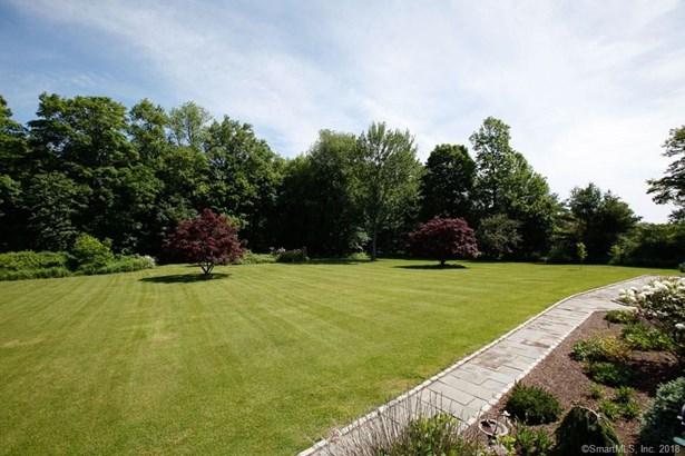 8 Debra Lane, New Milford, CT - USA (photo 1)
