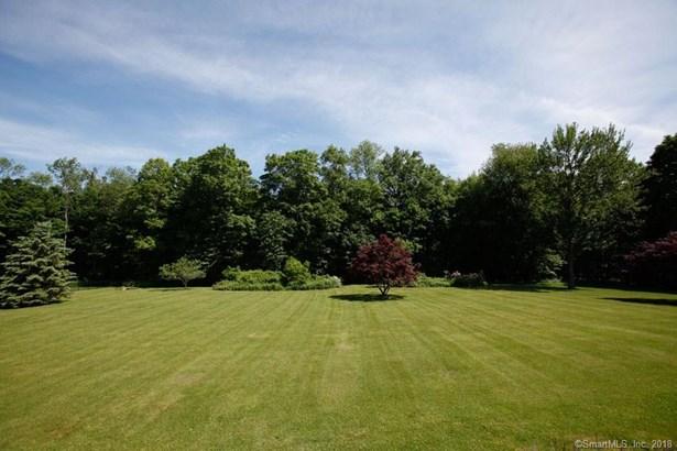 8 Debra Lane, New Milford, CT - USA (photo 2)