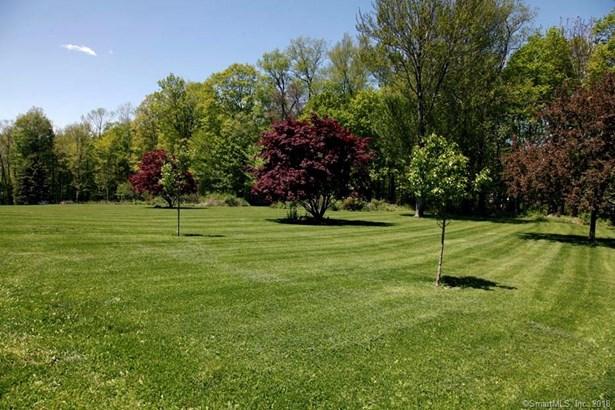 8 Debra Lane, New Milford, CT - USA (photo 3)