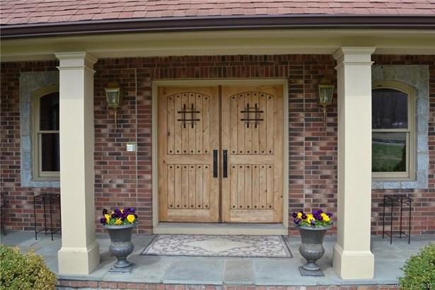 8 Debra Lane, New Milford, CT - USA (photo 4)