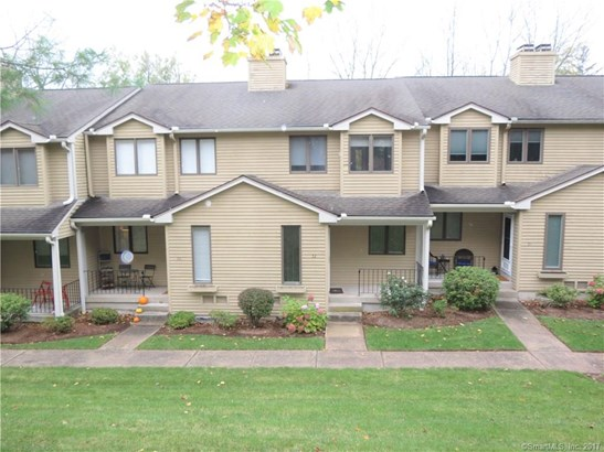 53 Ridge Road 53, Wethersfield, CT - USA (photo 1)