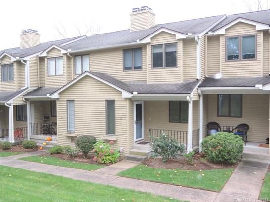53 Ridge Road 53, Wethersfield, CT - USA (photo 2)