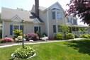 330 Harvest Ridge Road, Stratford, CT - USA (photo 1)