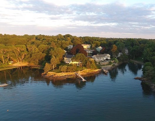 16 Indianhead Circle, Marblehead, MA - USA (photo 1)