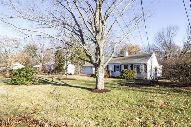 4 Fable Lane, Farmington, CT - USA (photo 2)