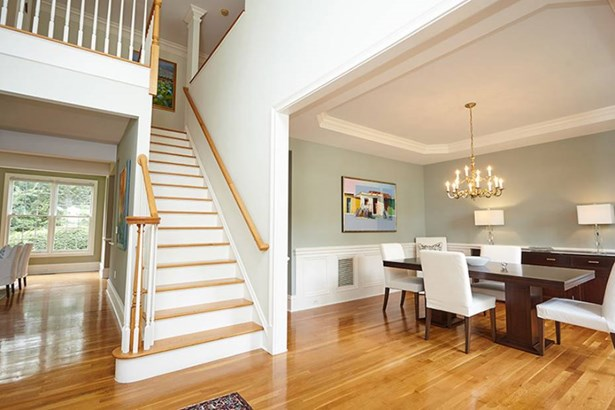 9 Orchard Hill Road, Norwalk, CT - USA (photo 5)