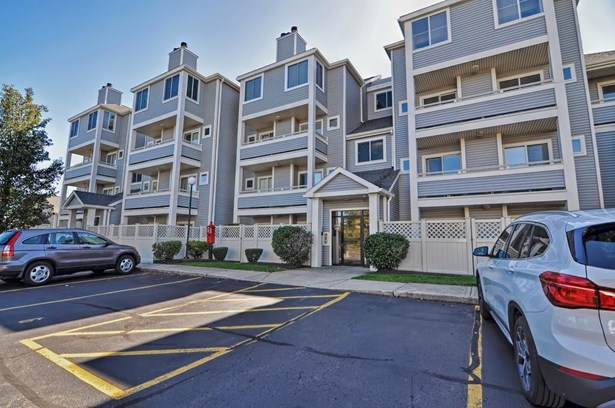 200 Falls Blvd I203, Quincy, MA - USA (photo 1)