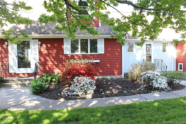 16 Meadow Hill Lane, Morris, CT - USA (photo 4)