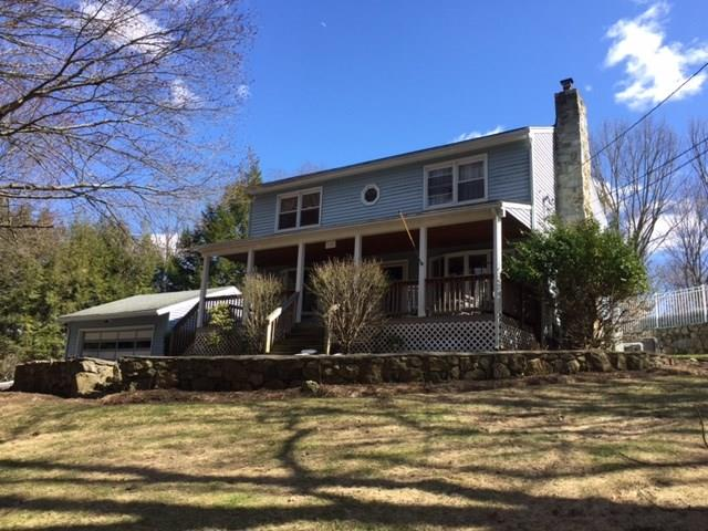 140 Shortwoods Road, New Fairfield, CT - USA (photo 1)