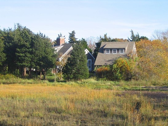 11 Charlie Noble Way, Eastham, MA - USA (photo 2)