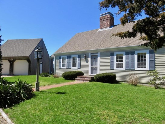 11 Charlie Noble Way, Eastham, MA - USA (photo 3)