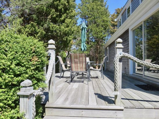 11 Charlie Noble Way, Eastham, MA - USA (photo 4)