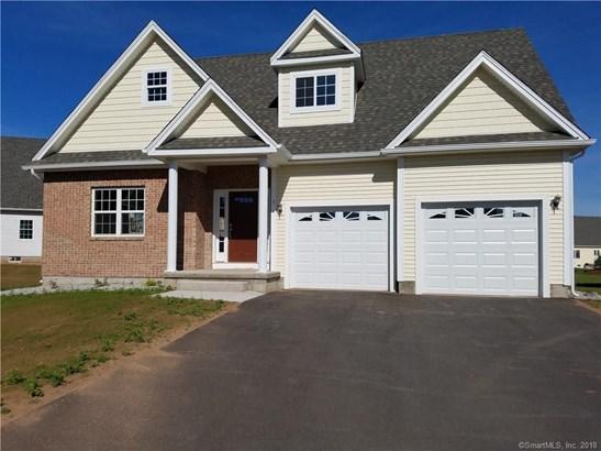 64 Windermere Village Road 64, Ellington, CT - USA (photo 5)