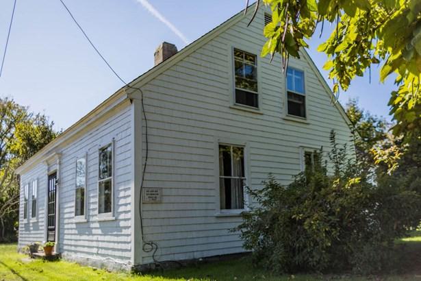 2765 State Hwy, Eastham, MA - USA (photo 1)