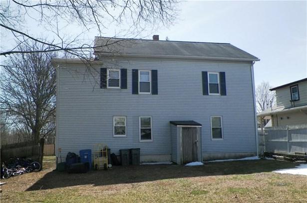 14 Highland Av, Cumberland, RI - USA (photo 2)