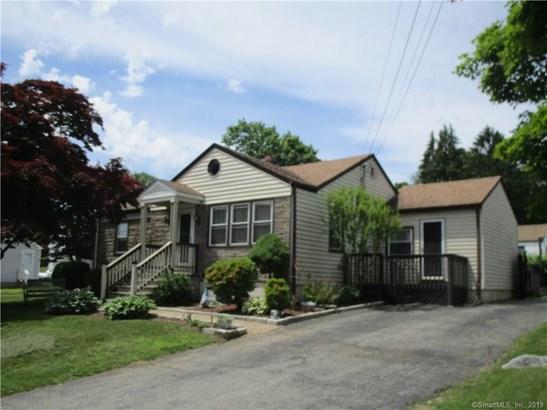 3 Beechwood Terrace, Ansonia, CT - USA (photo 1)