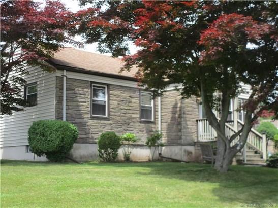 3 Beechwood Terrace, Ansonia, CT - USA (photo 2)