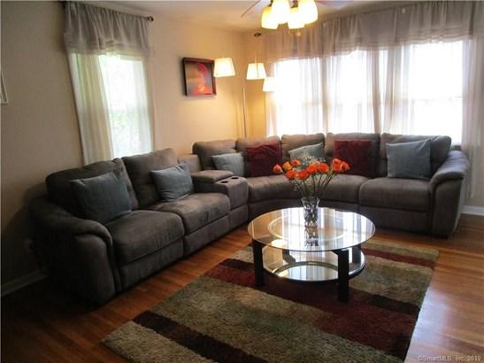 3 Beechwood Terrace, Ansonia, CT - USA (photo 4)