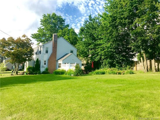 80 Goodrich Drive, Wethersfield, CT - USA (photo 4)