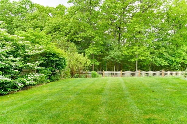 21 Boyden Rd, Medfield, MA - USA (photo 2)
