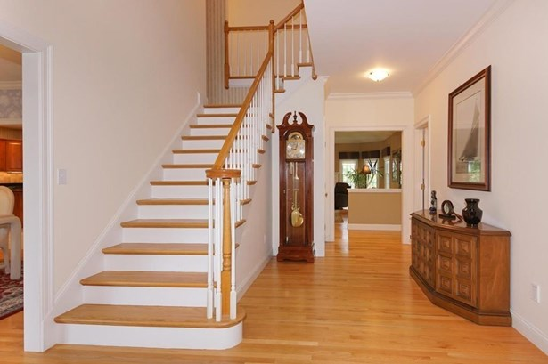 21 Boyden Rd, Medfield, MA - USA (photo 3)