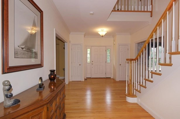 21 Boyden Rd, Medfield, MA - USA (photo 4)