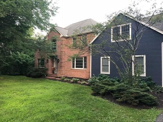 3 Ashwood Lane, Brookfield, CT - USA (photo 1)