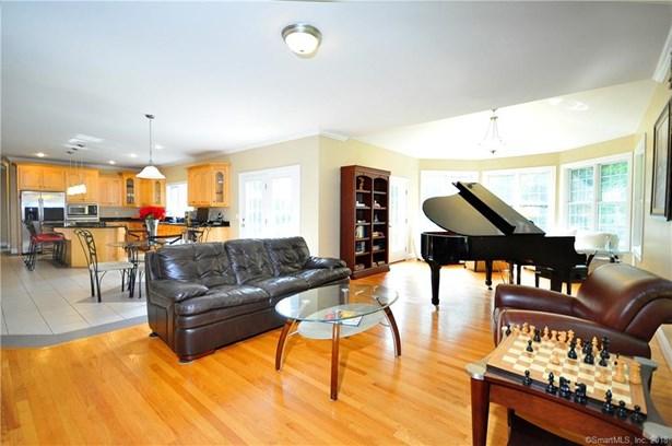 21 Stanwich Lane, Burlington, CT - USA (photo 5)