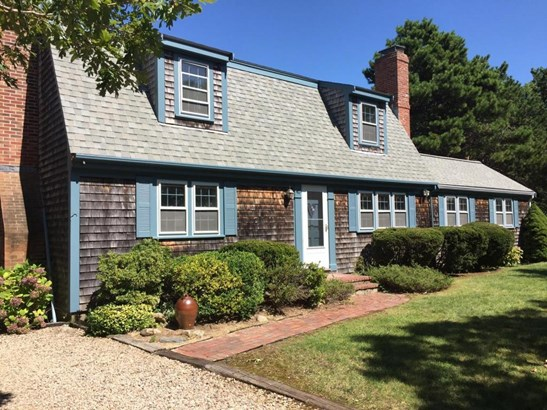 40 Fern Road, Eastham, MA - USA (photo 1)