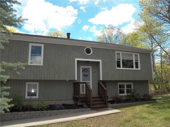 168 Fieldstone Terrace, Naugatuck, CT - USA (photo 1)