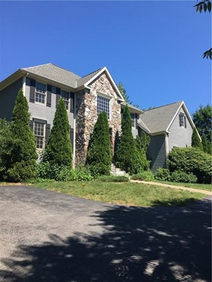 102 Hunter Drive, West Hartford, CT - USA (photo 1)