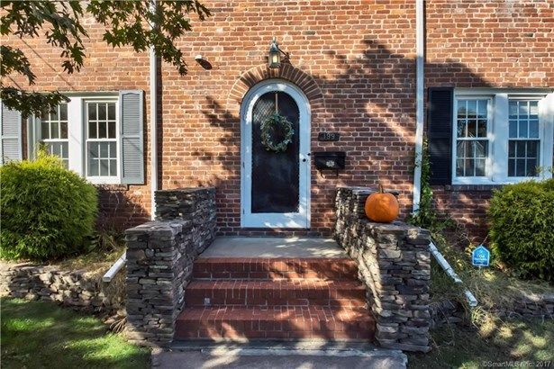 199 Clearfield Road, Wethersfield, CT - USA (photo 2)