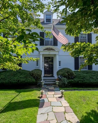35 Atlantic Ave., Swampscott, MA - USA (photo 1)