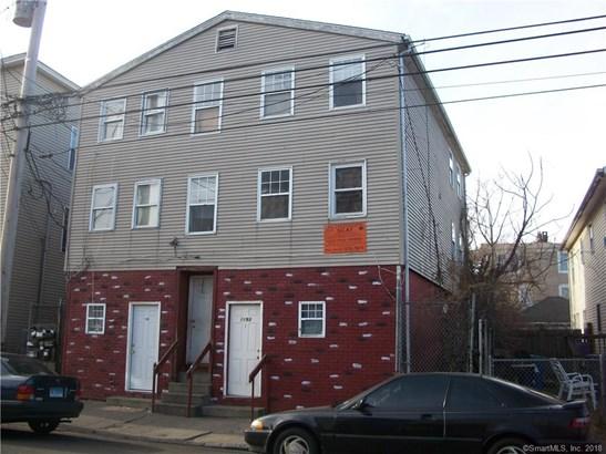 1189 Pembroke Street, Bridgeport, CT - USA (photo 1)