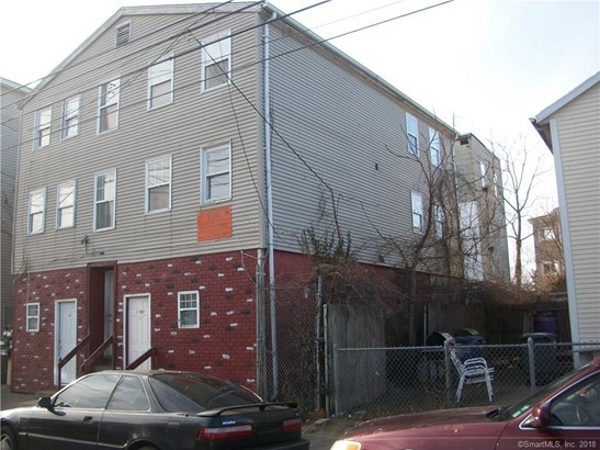1189 Pembroke Street, Bridgeport, CT - USA (photo 2)