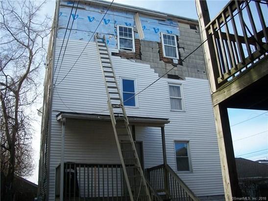 1189 Pembroke Street, Bridgeport, CT - USA (photo 3)