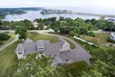 405 Hatherly Rd, Scituate, MA - USA (photo 1)