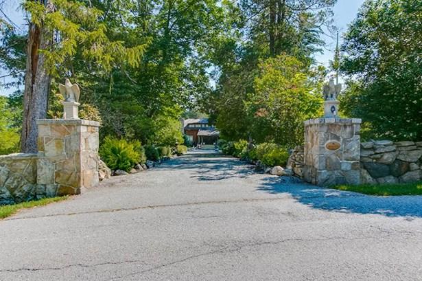 247 Old Long Ridge Road, Stamford, CT - USA (photo 3)