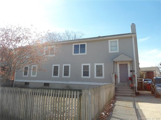 36 Tilley Street, New London, CT - USA (photo 2)